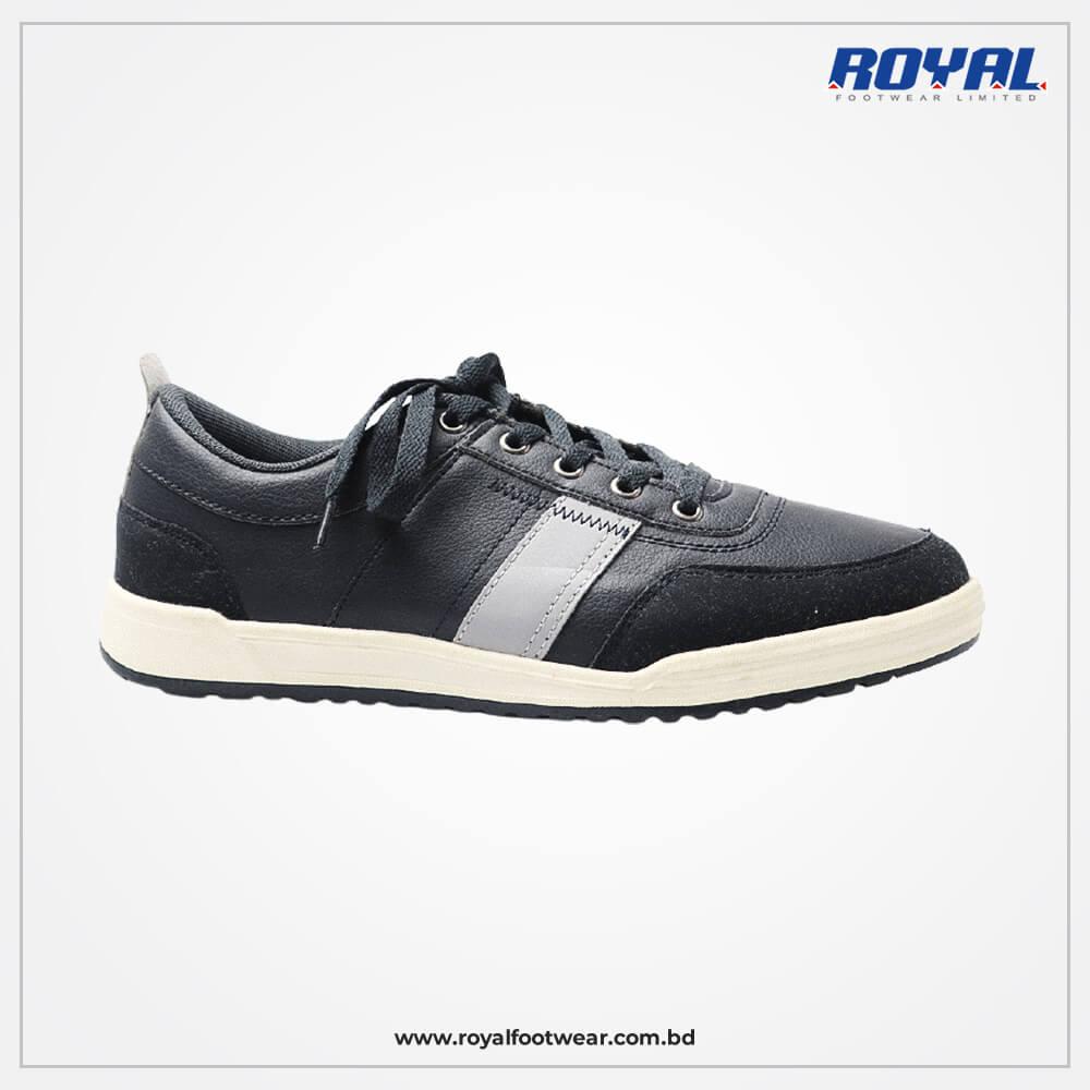 shoe1.1