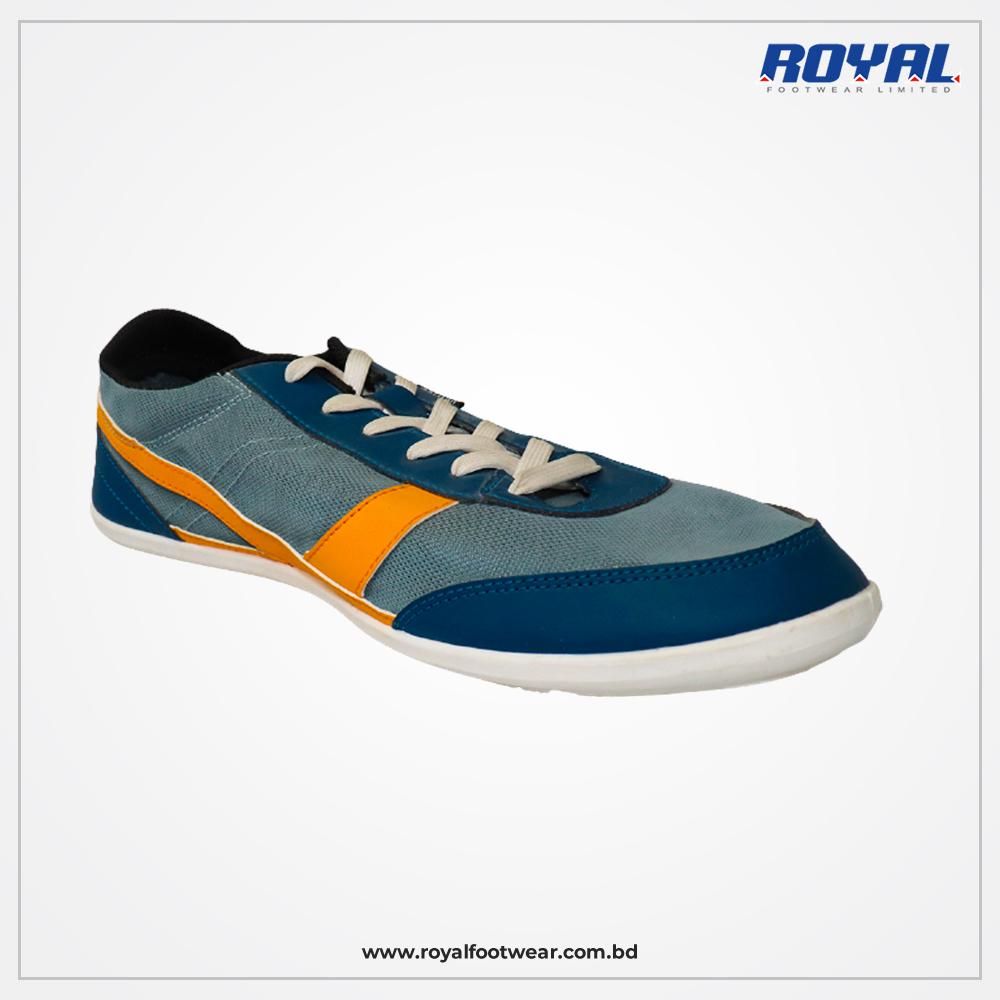 shoe10.2