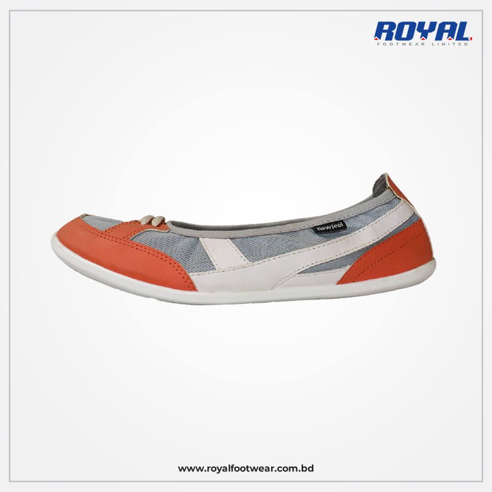 shoe11.1