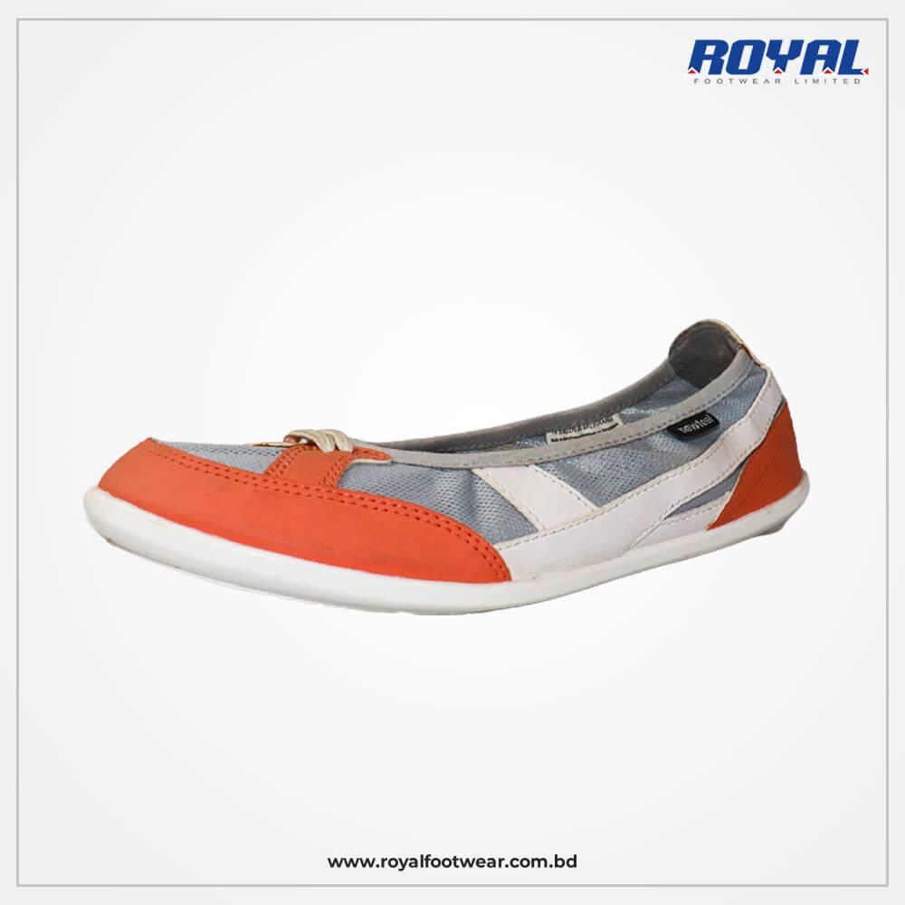 shoe11.2