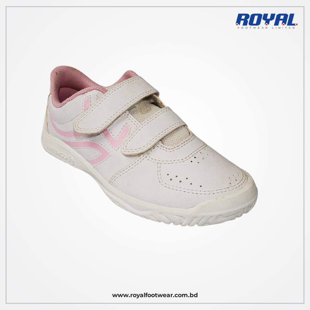 shoe13.1