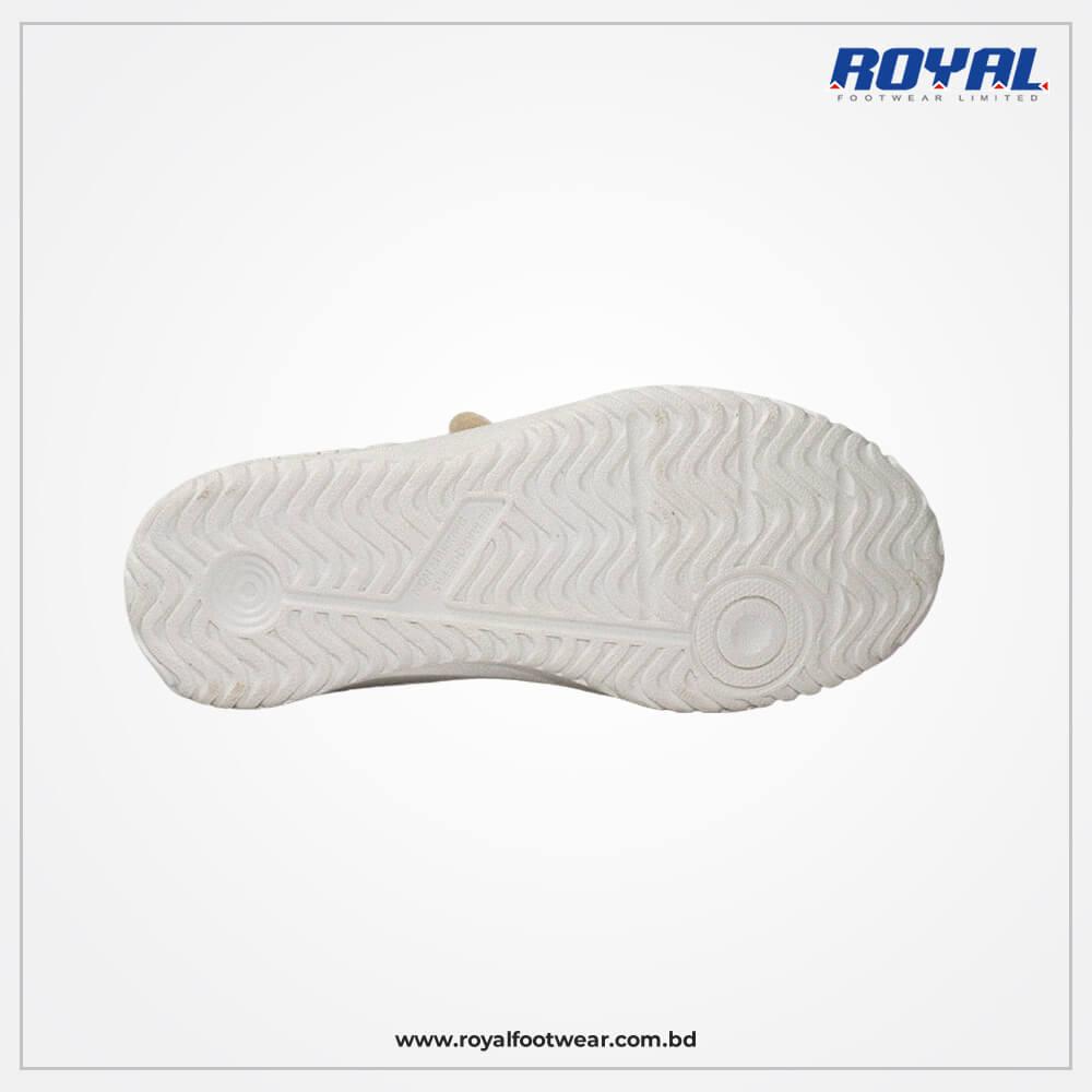 shoe13.2