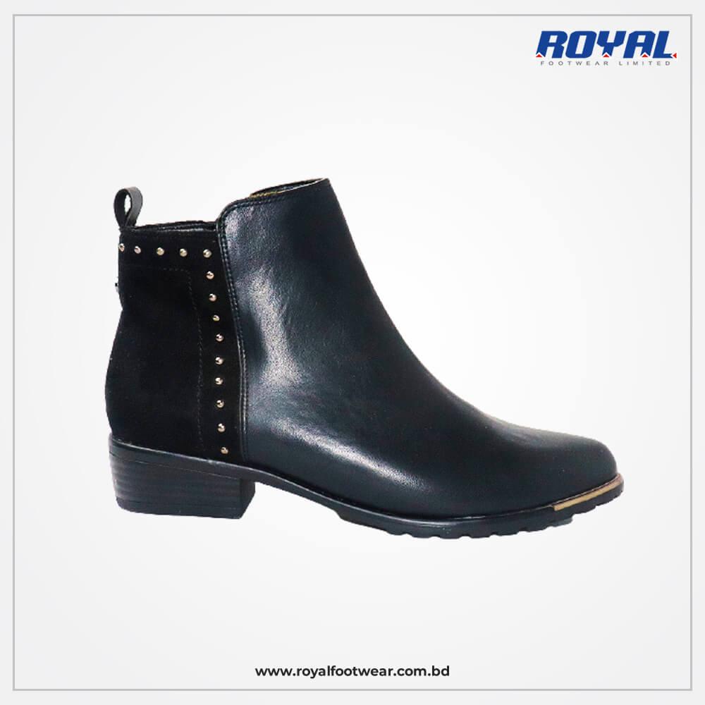 shoe14.1
