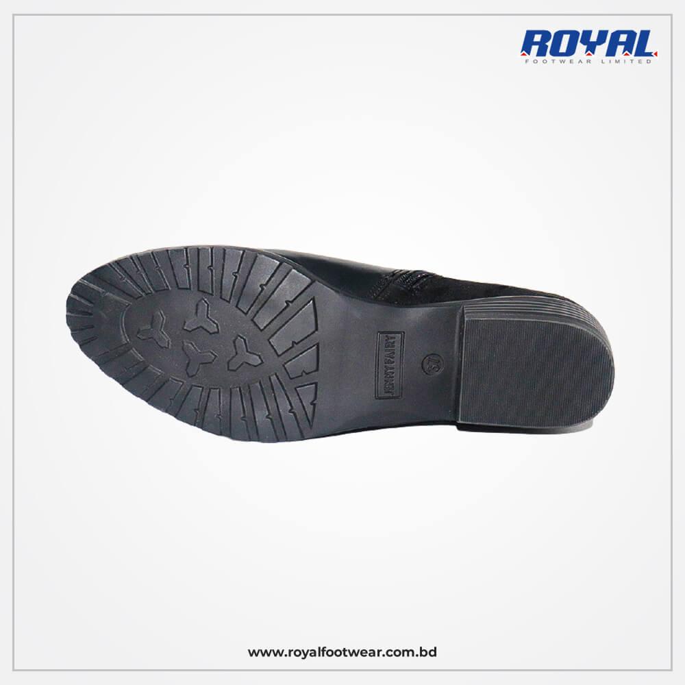 shoe14.2