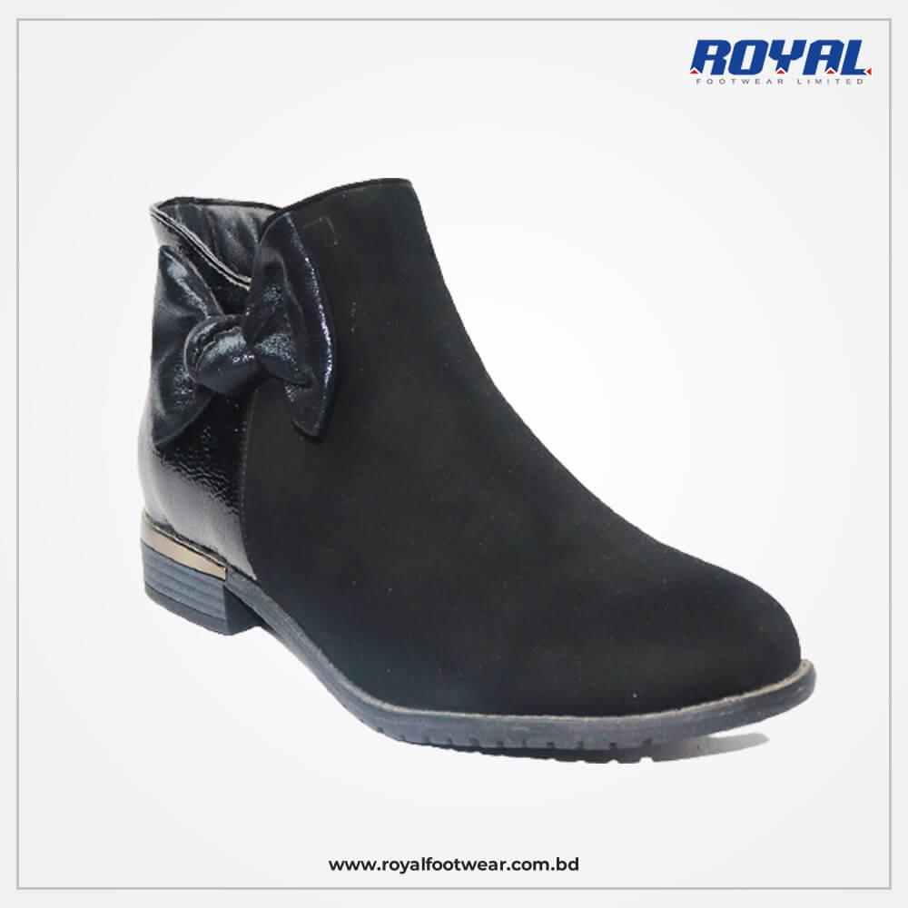 shoe15.1