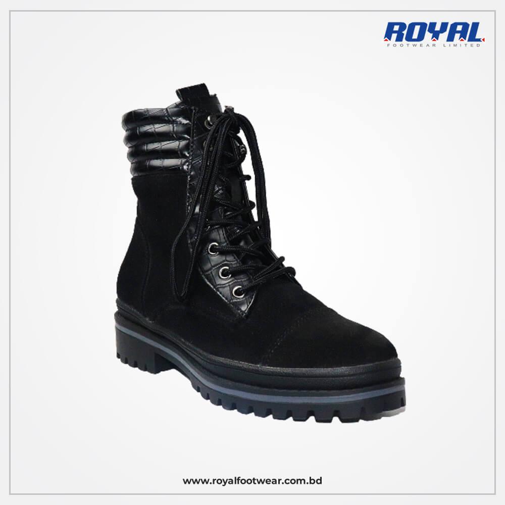 shoe17.1