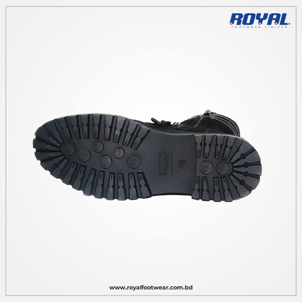 shoe17.2