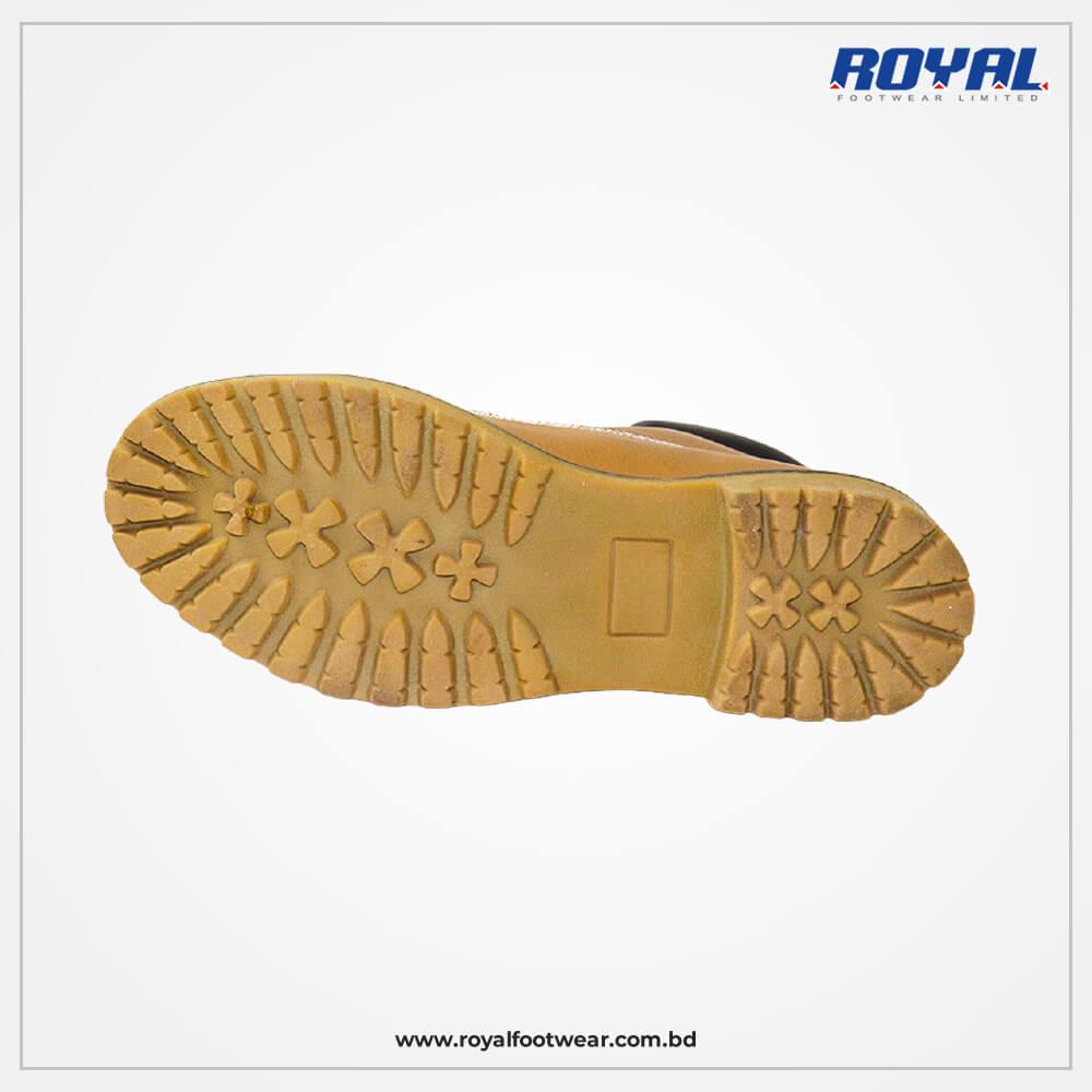 shoe19.2