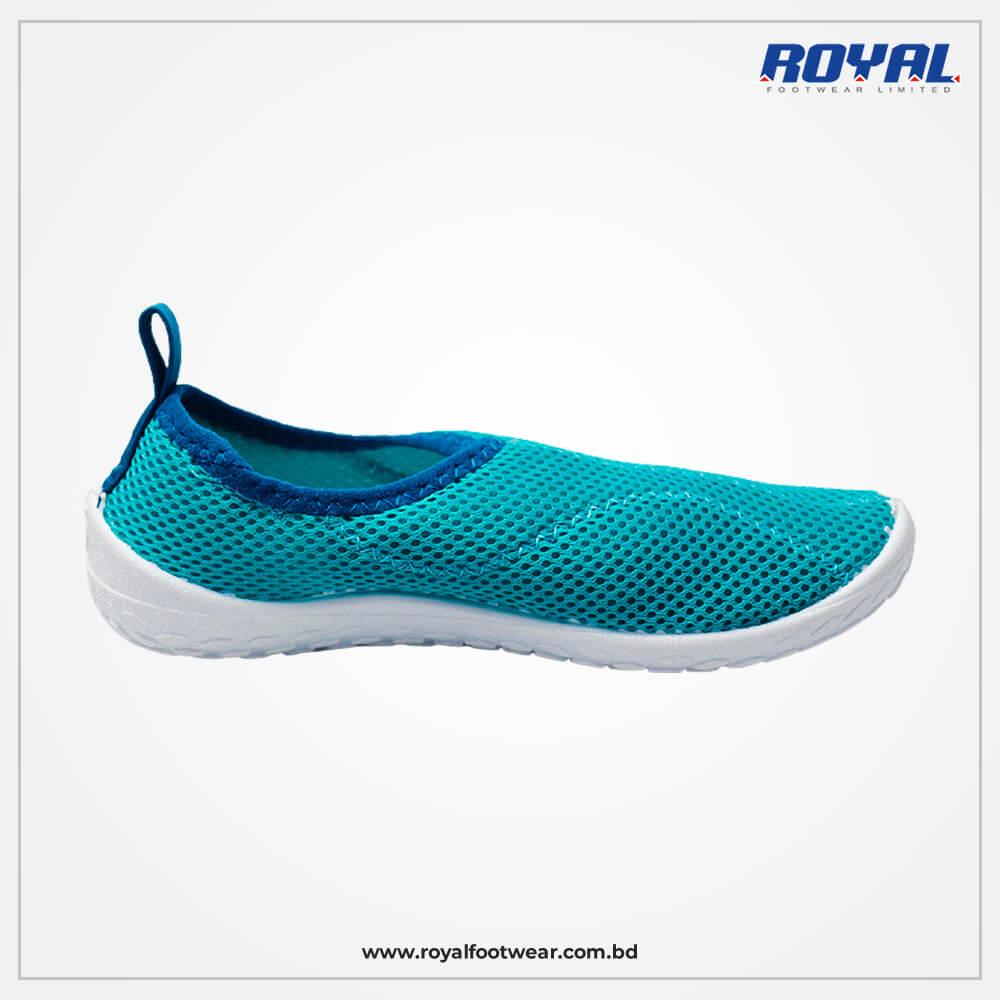 shoe2.1