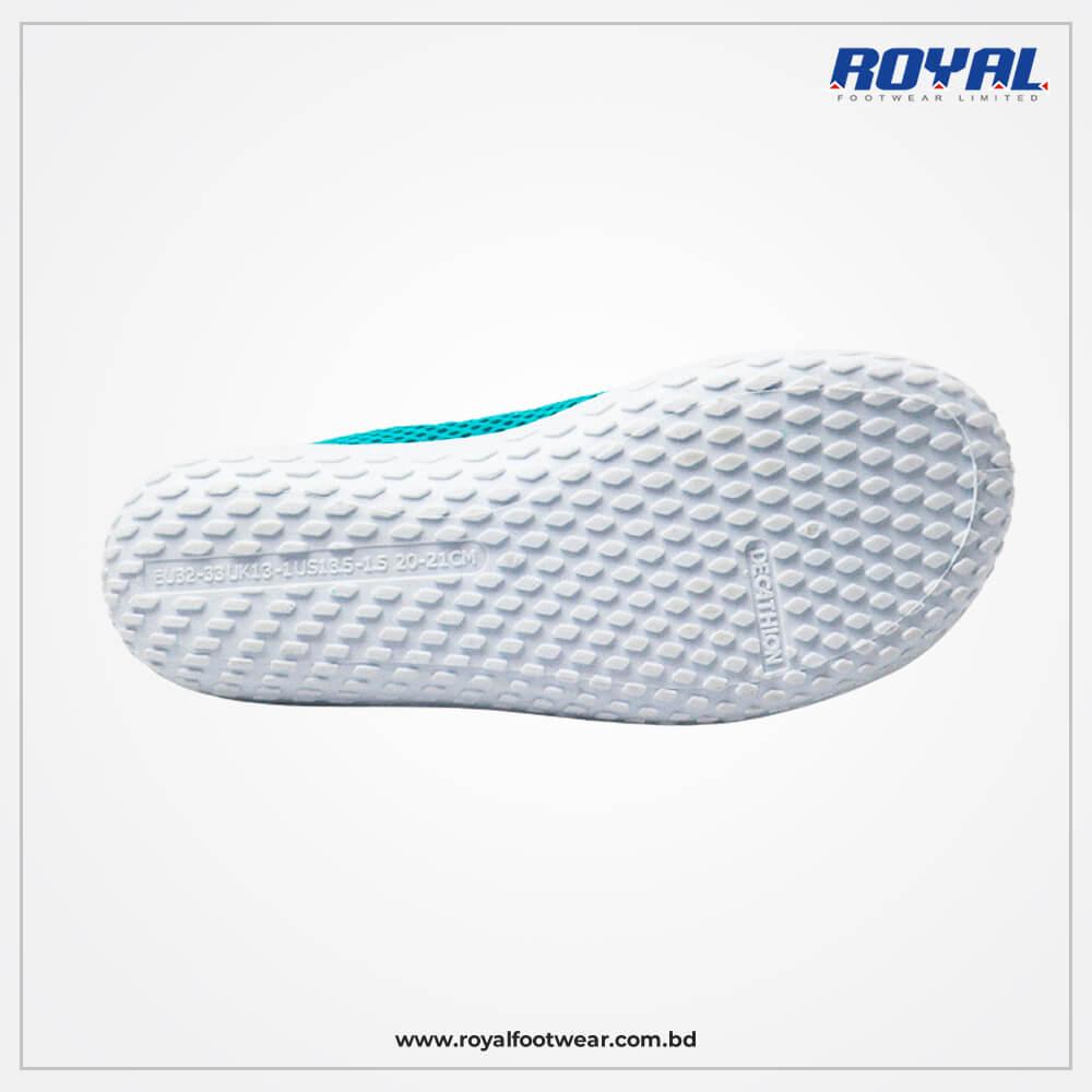 shoe2.2