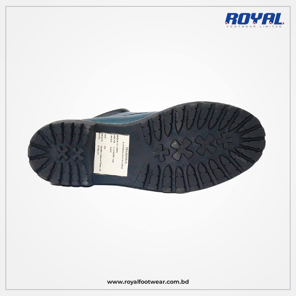 shoe20.2