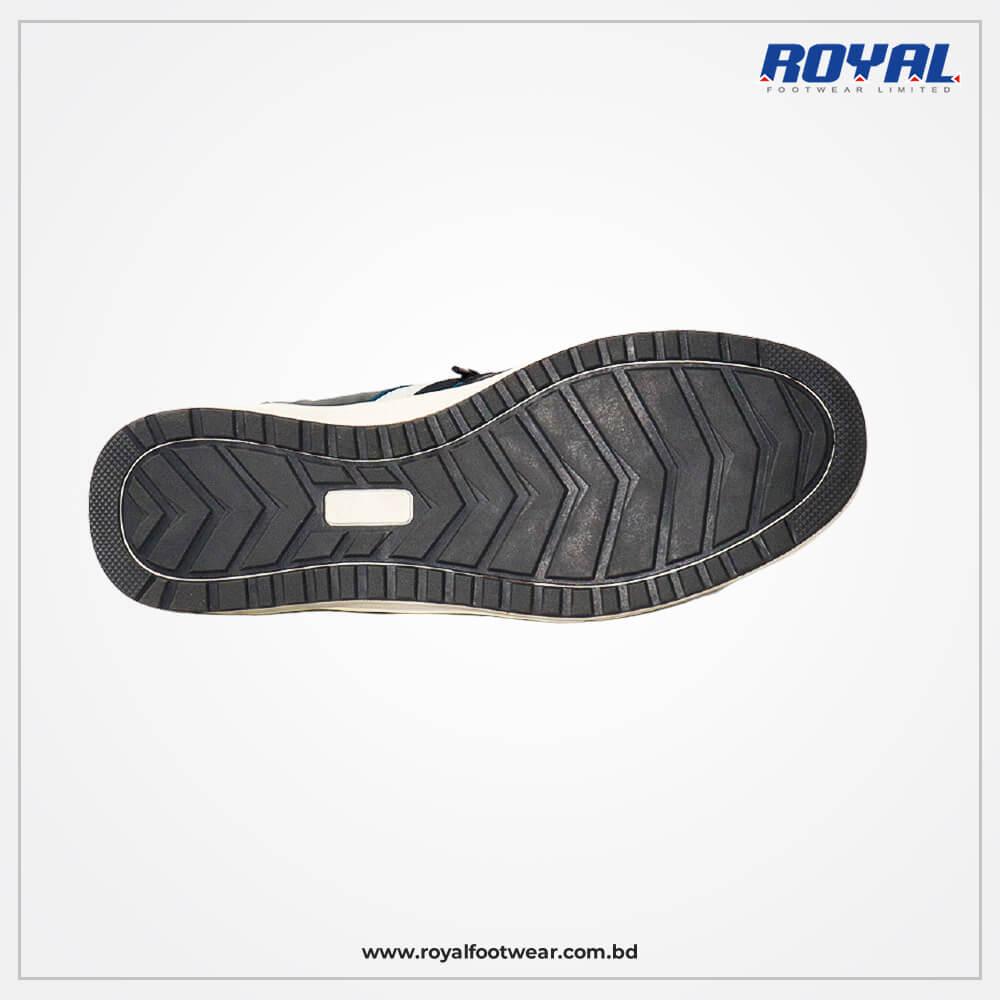 shoe21.2