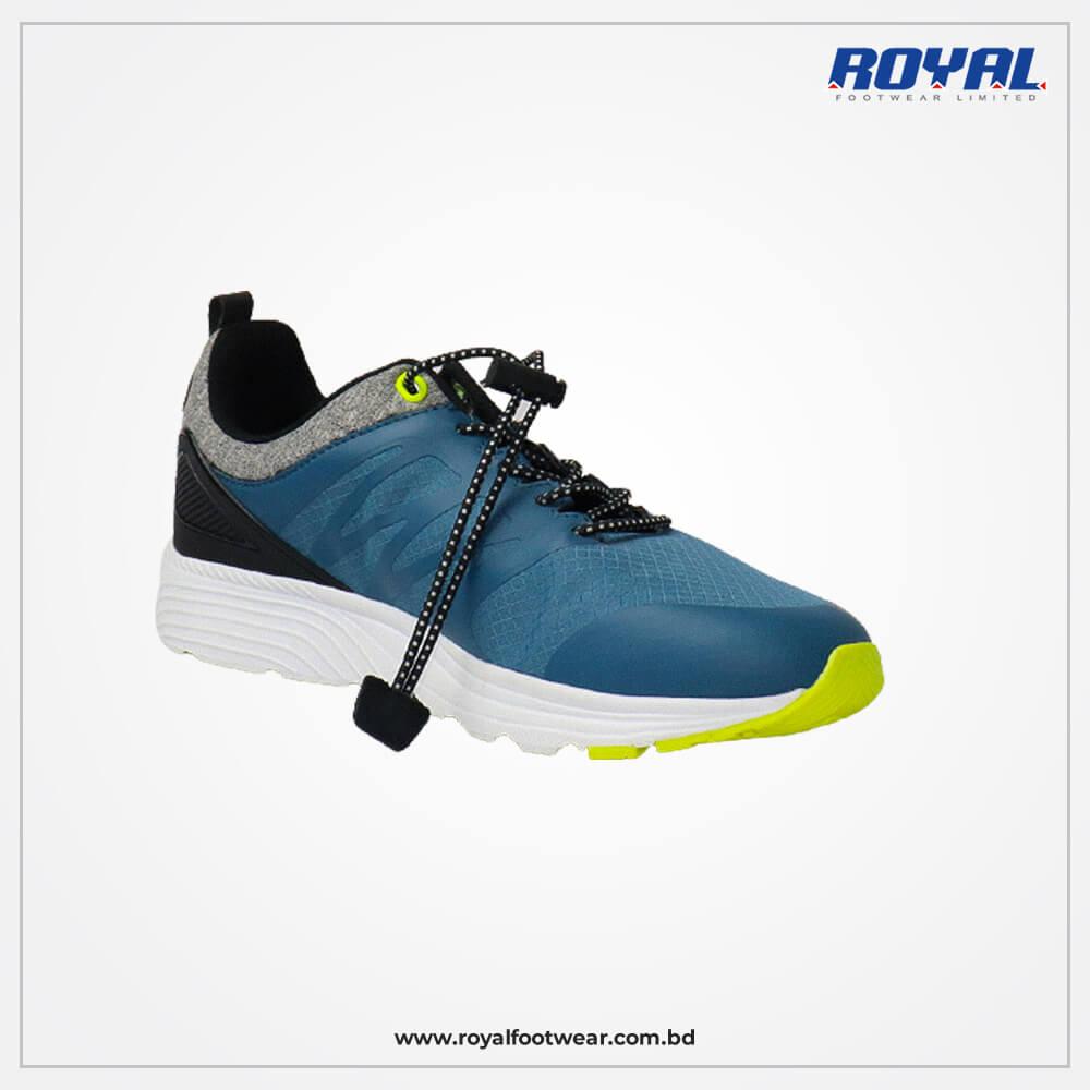 shoe22.1