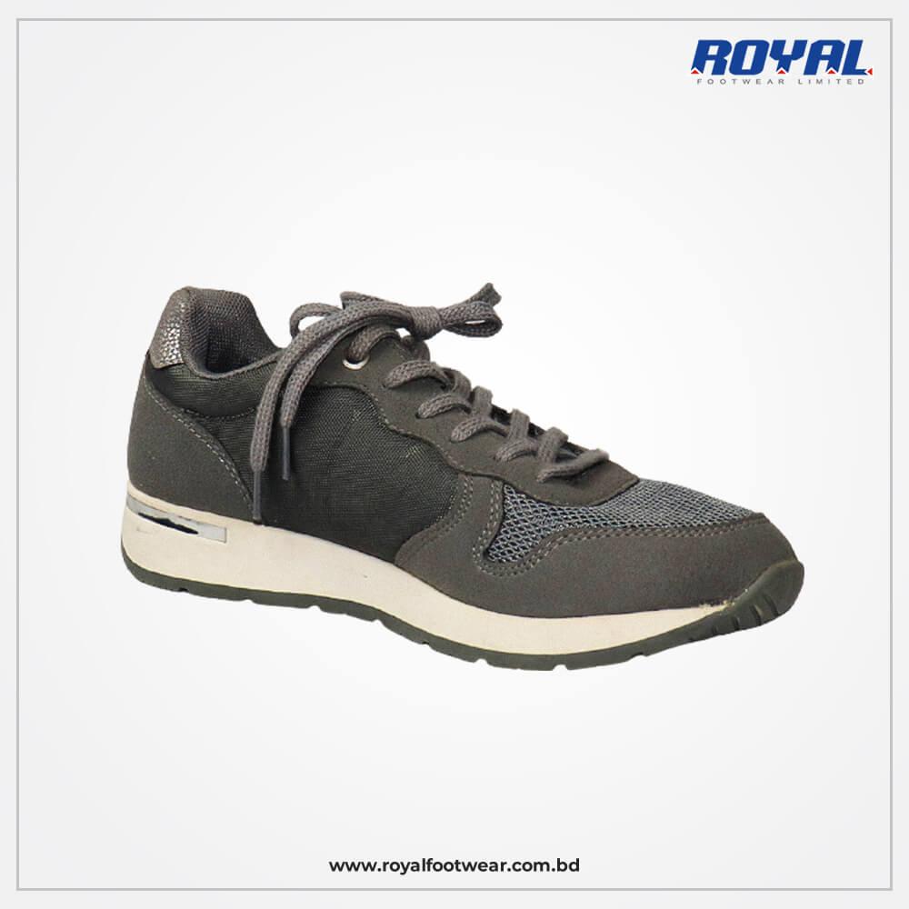 shoe23.1