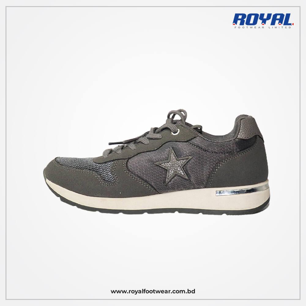 shoe23.2