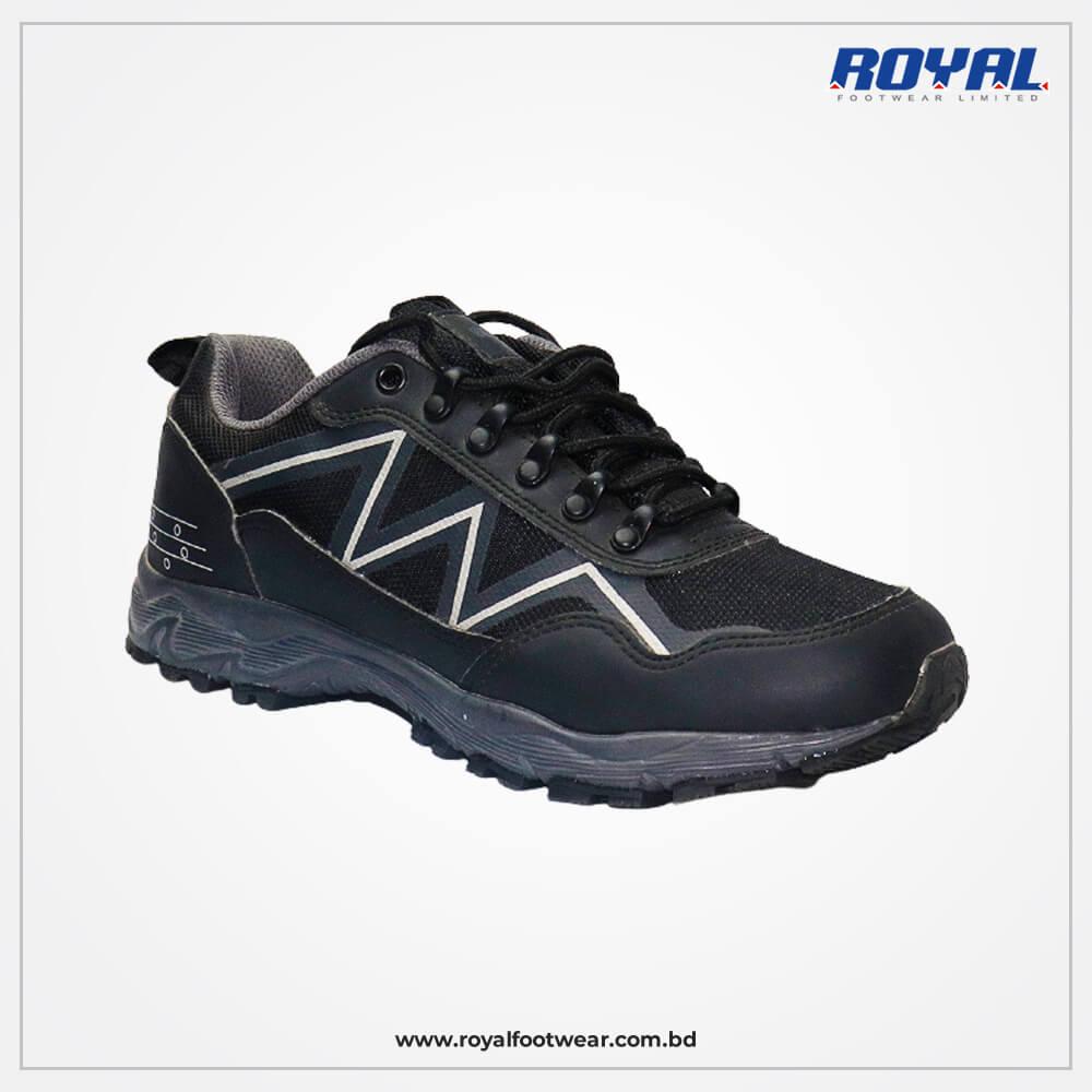 shoe26.1