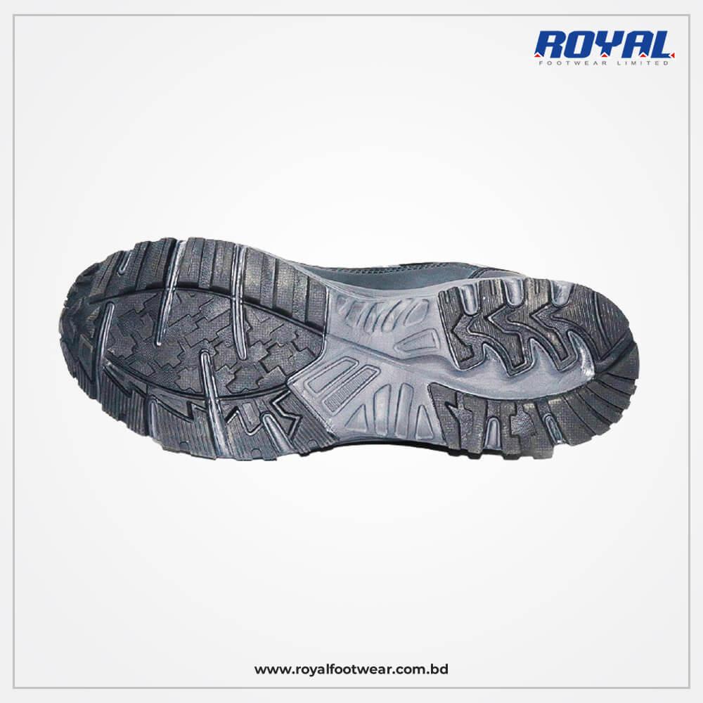 shoe26.2