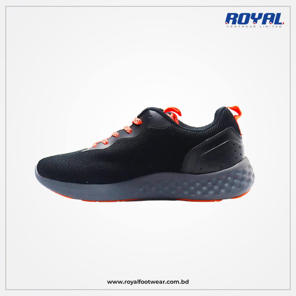 shoe27.1