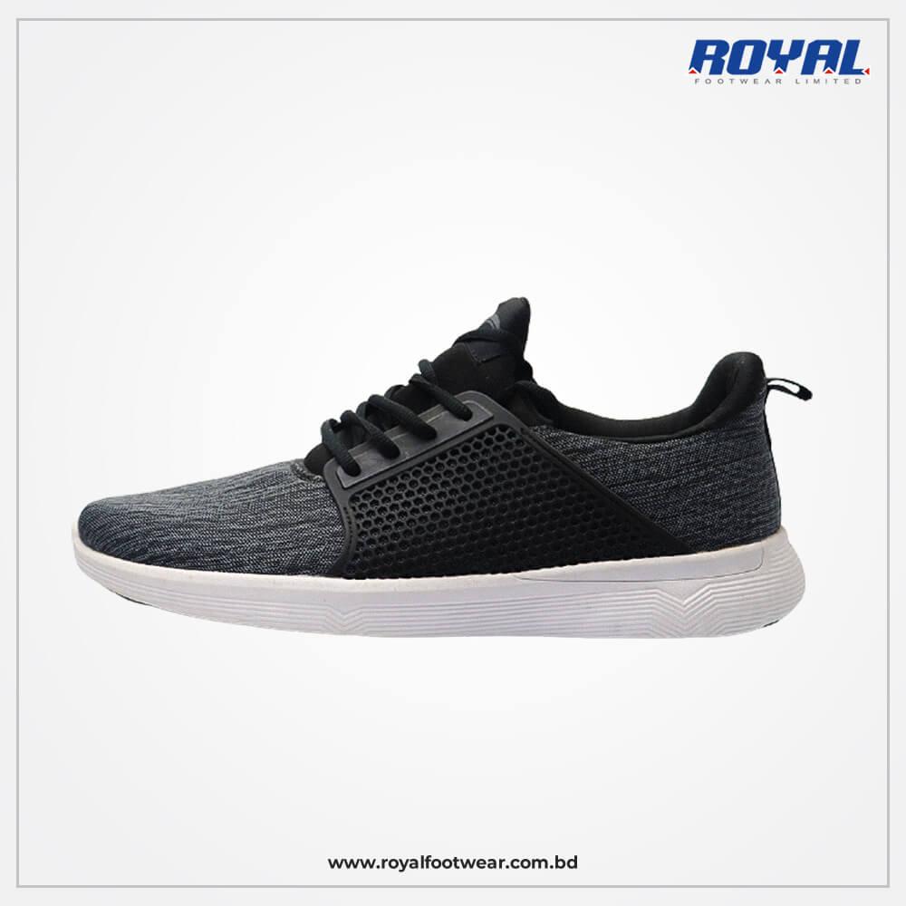 shoe28.1