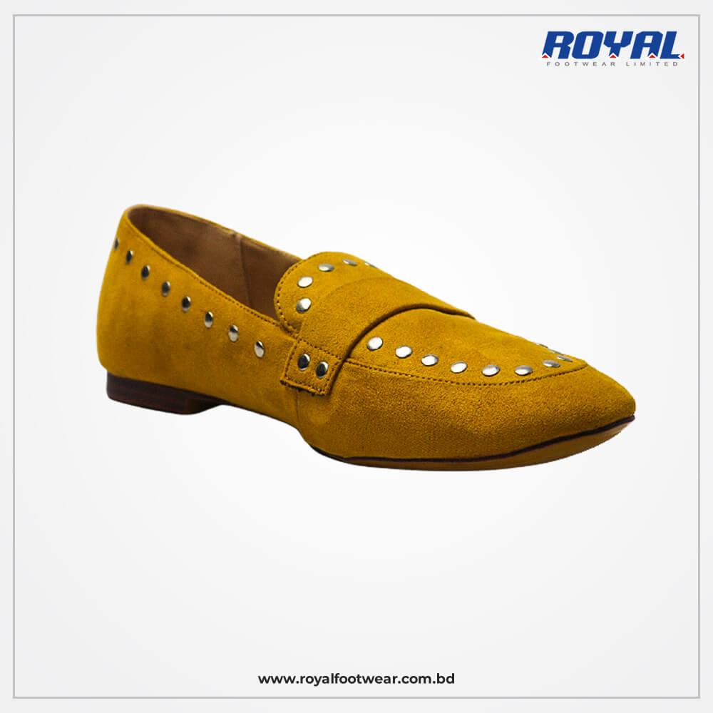 shoe29.1