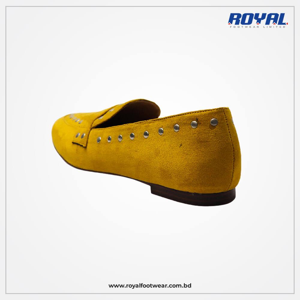 shoe29.2