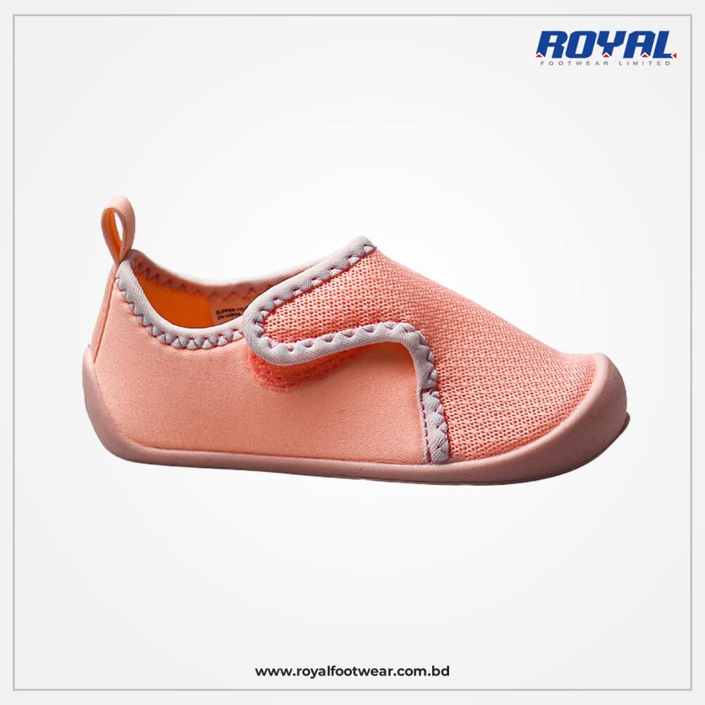 shoe3.1