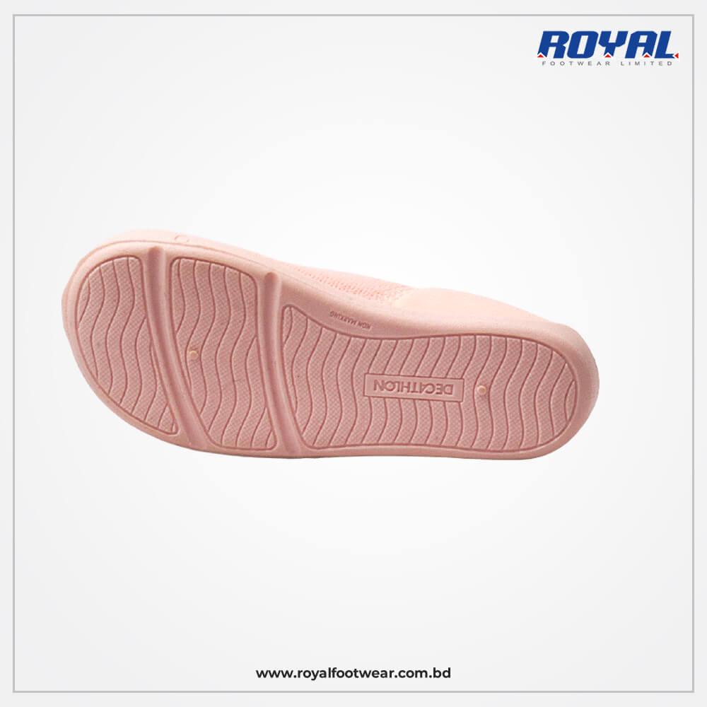 shoe3.2