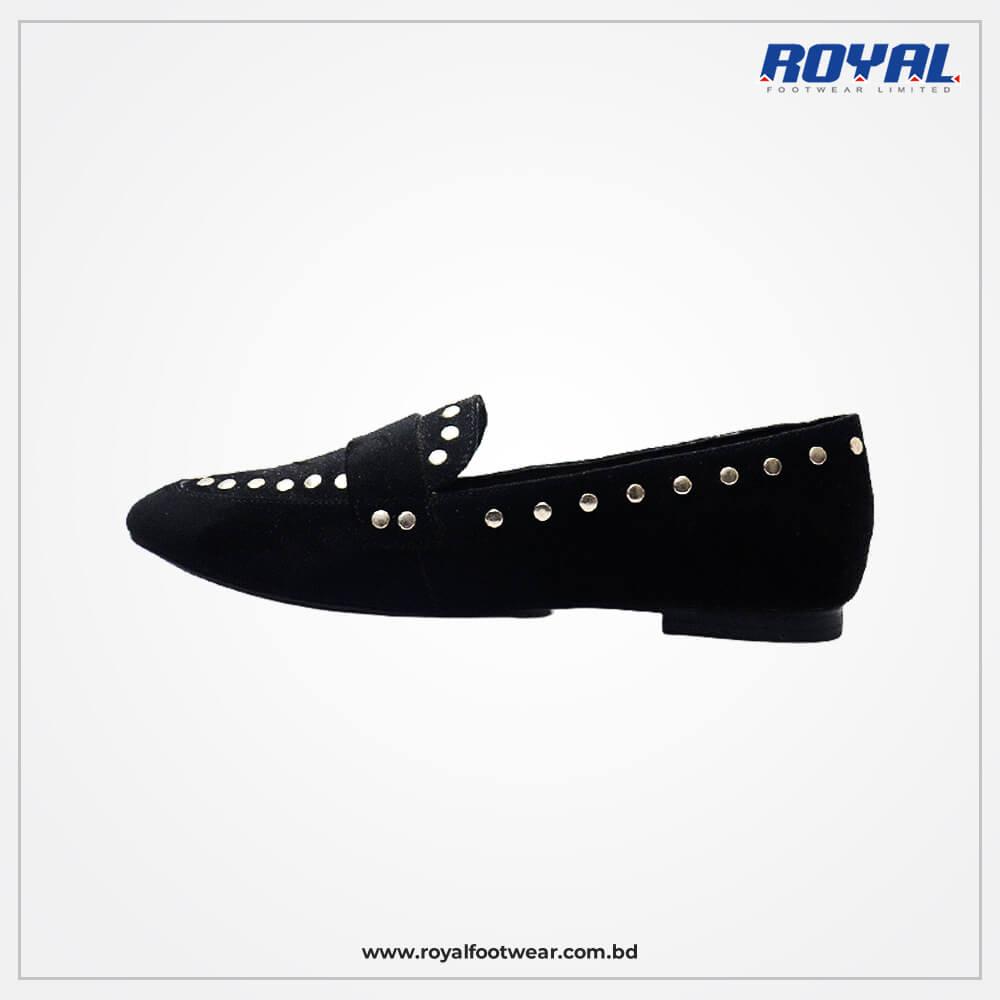 shoe30.1