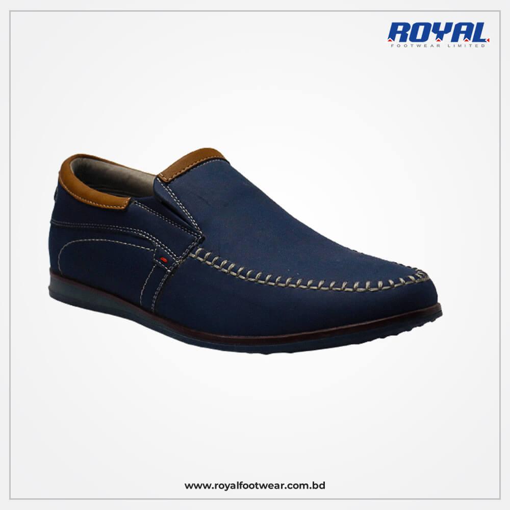 shoe31.1