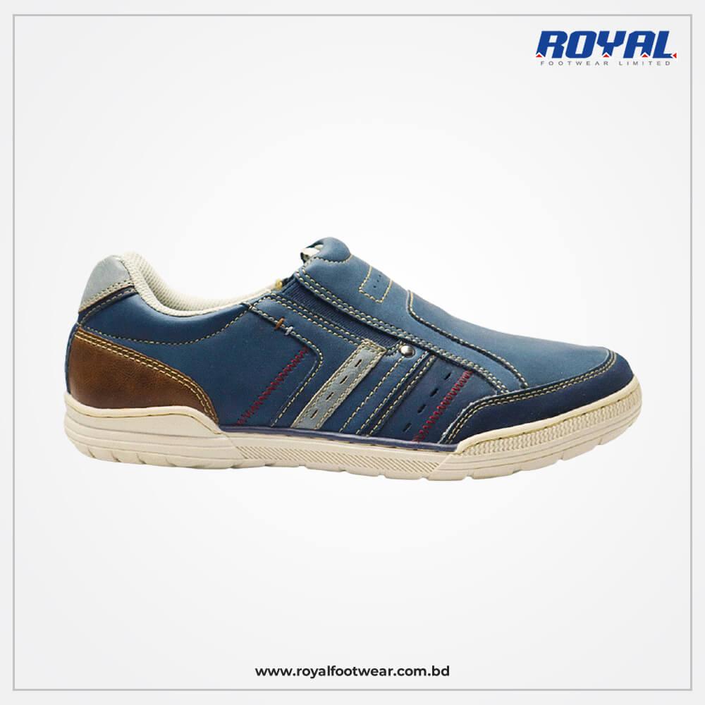 shoe32.1