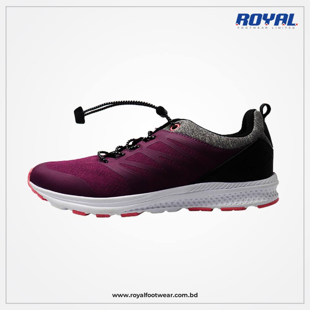 shoe33.1