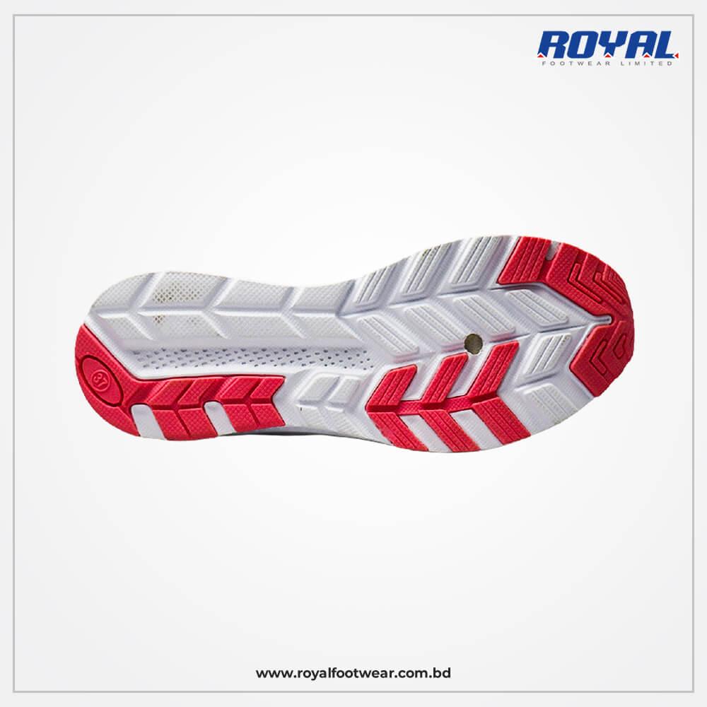 shoe33.2