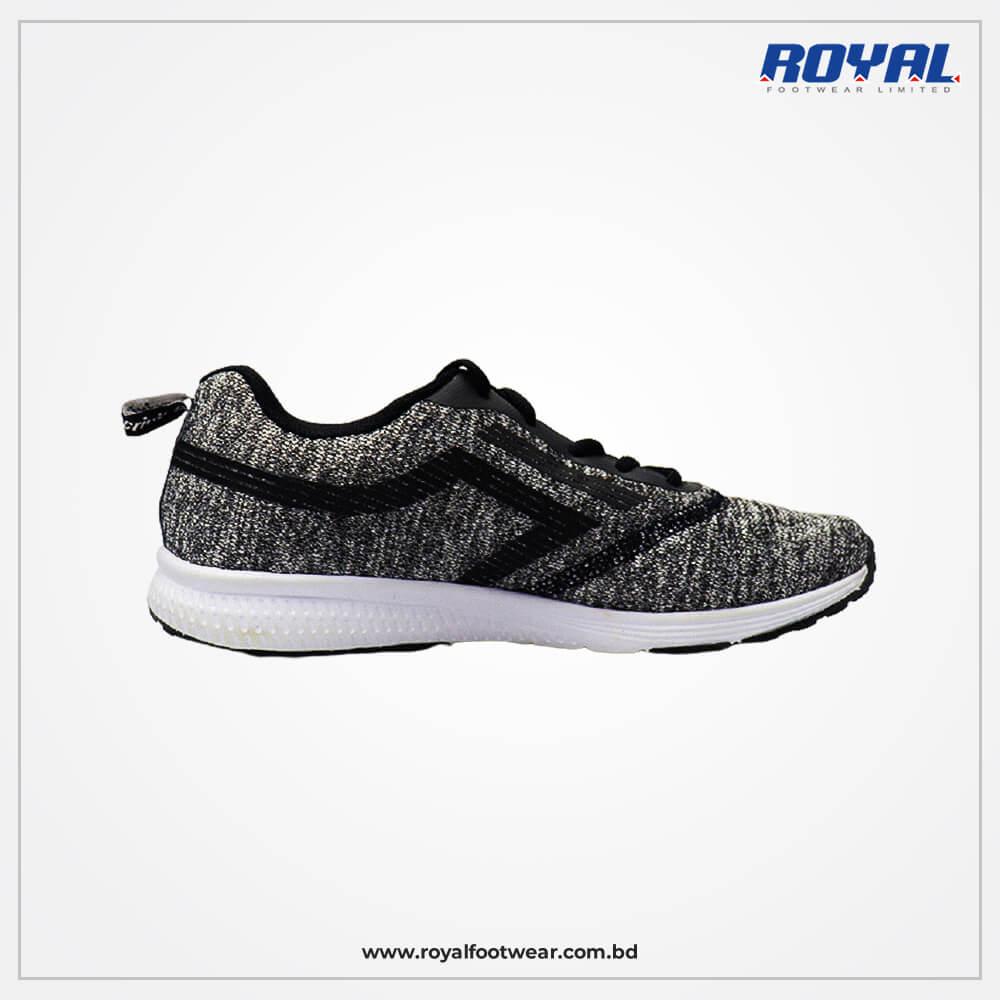 shoe34.1