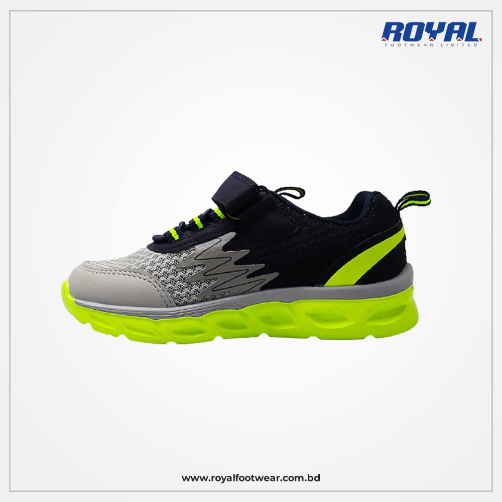 shoe35.1