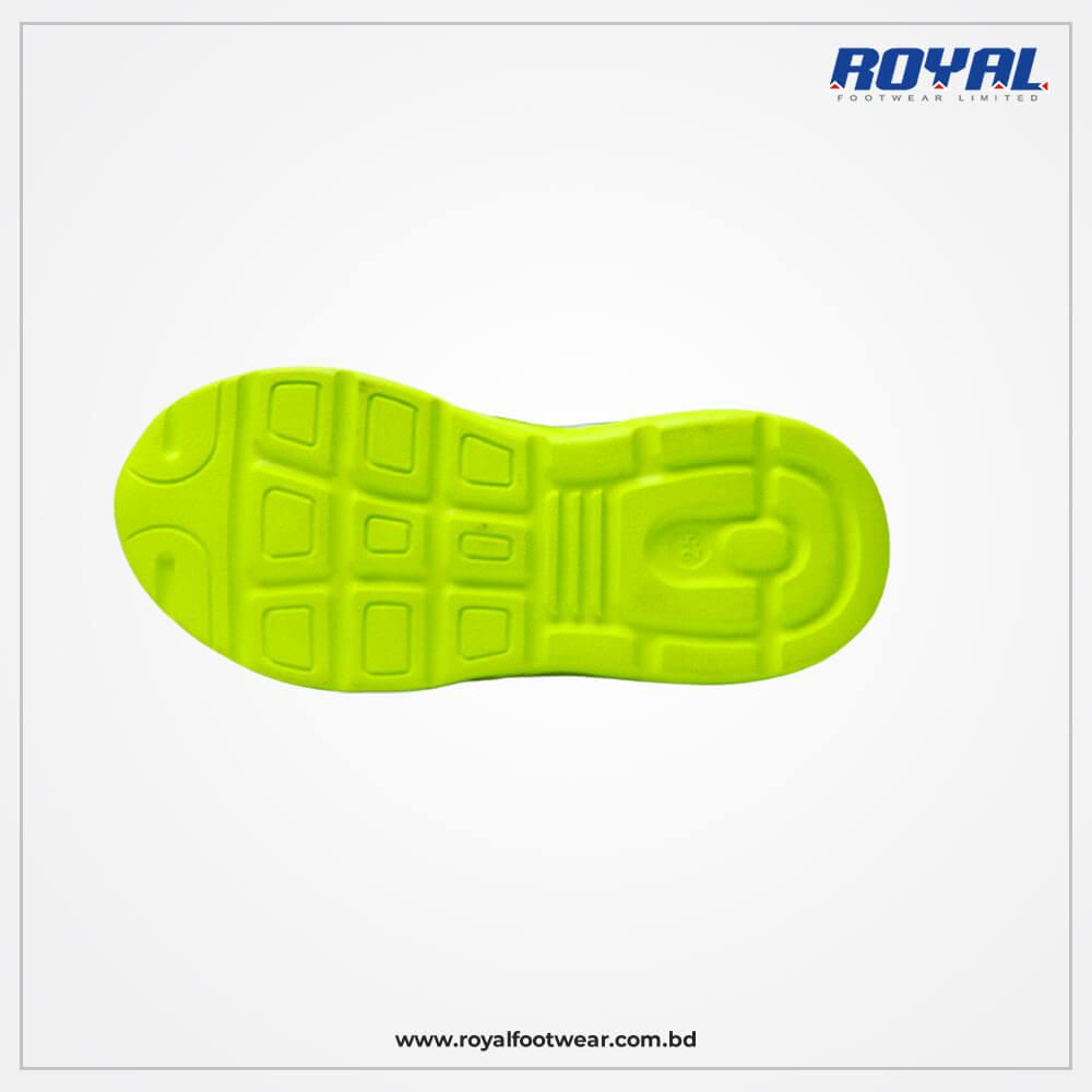 shoe35.2