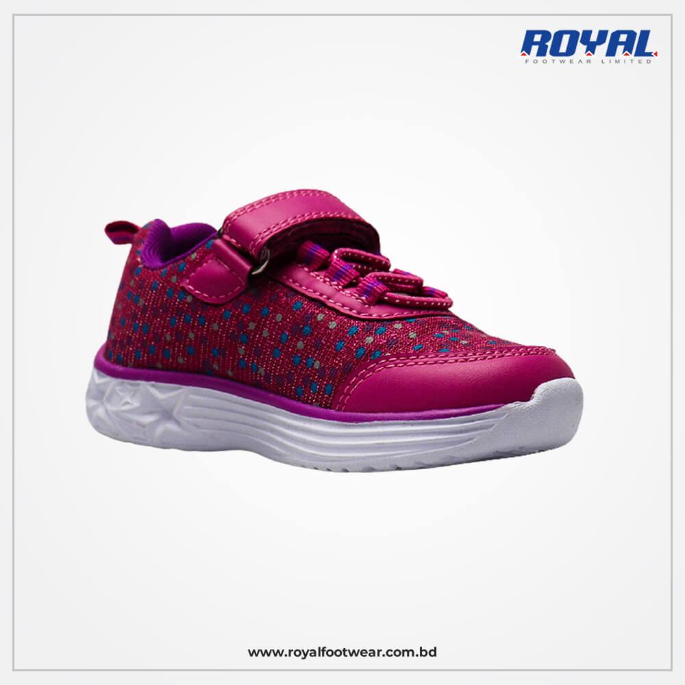 shoe36.1