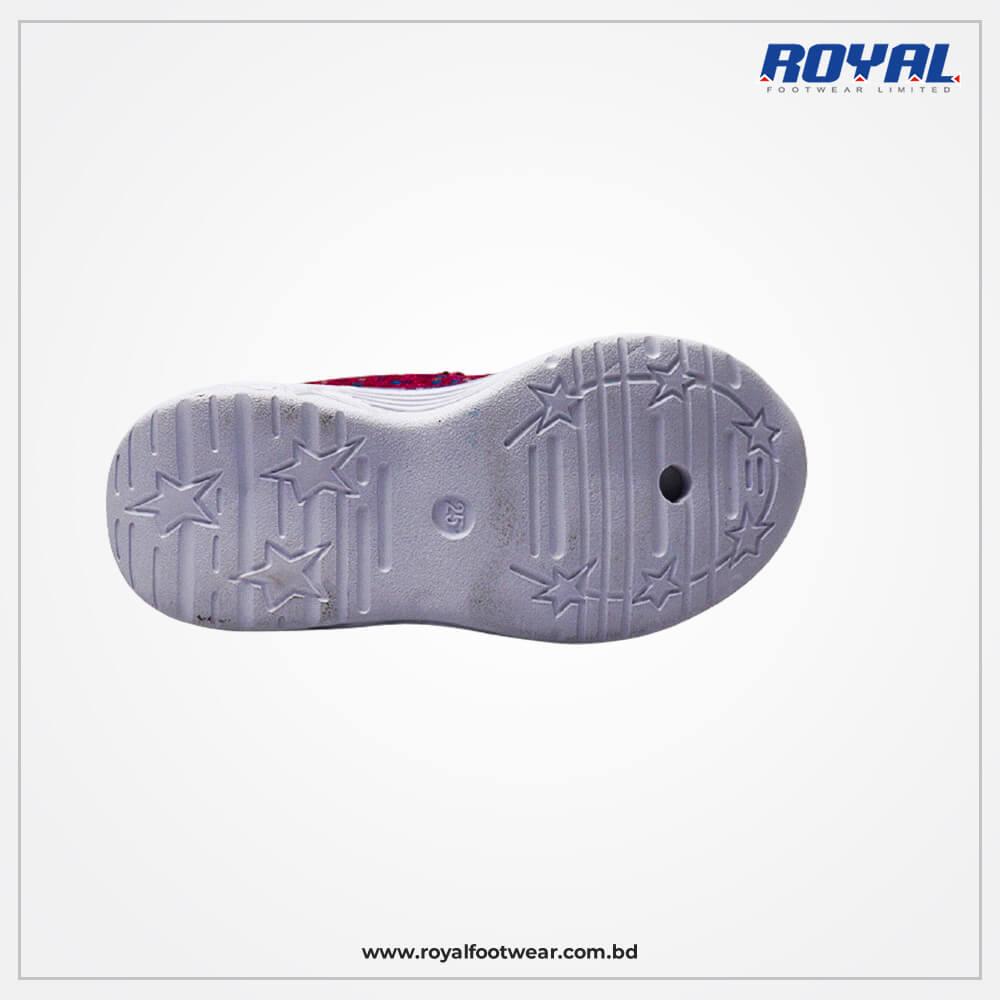 shoe36.2