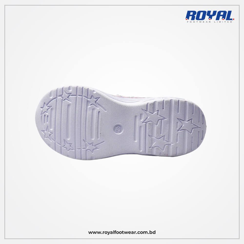shoe37.2