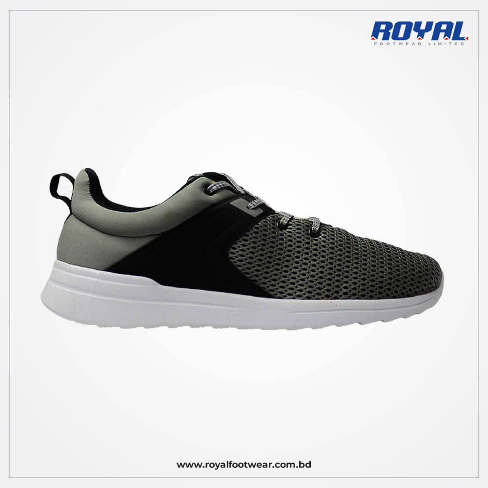 shoe39.1