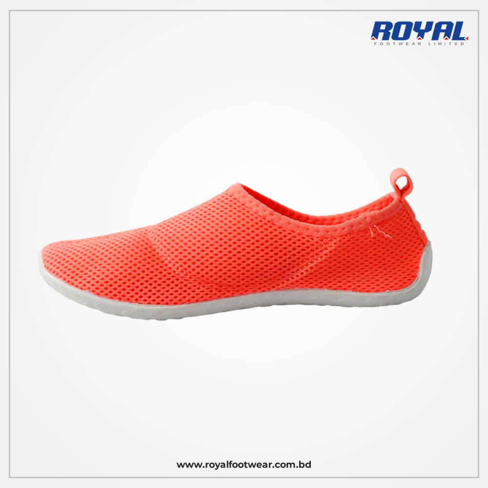 shoe4.1