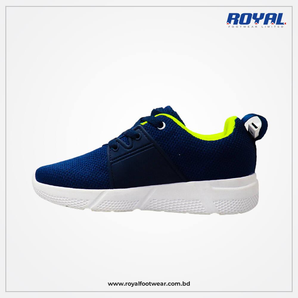 shoe40.1
