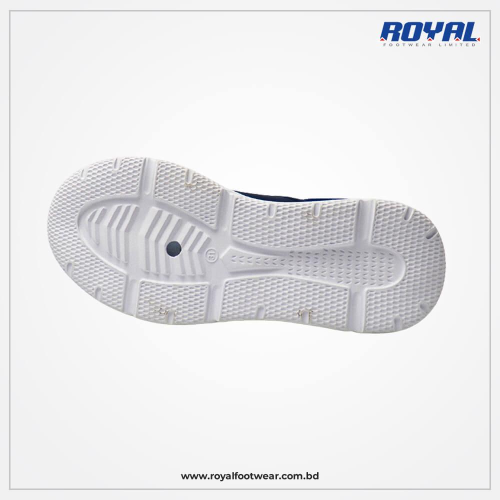 shoe40.2