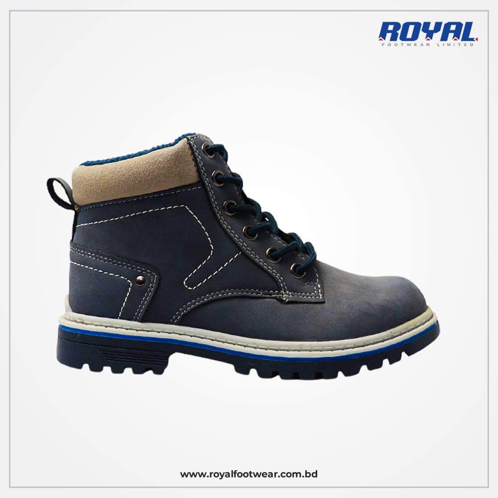shoe41.1