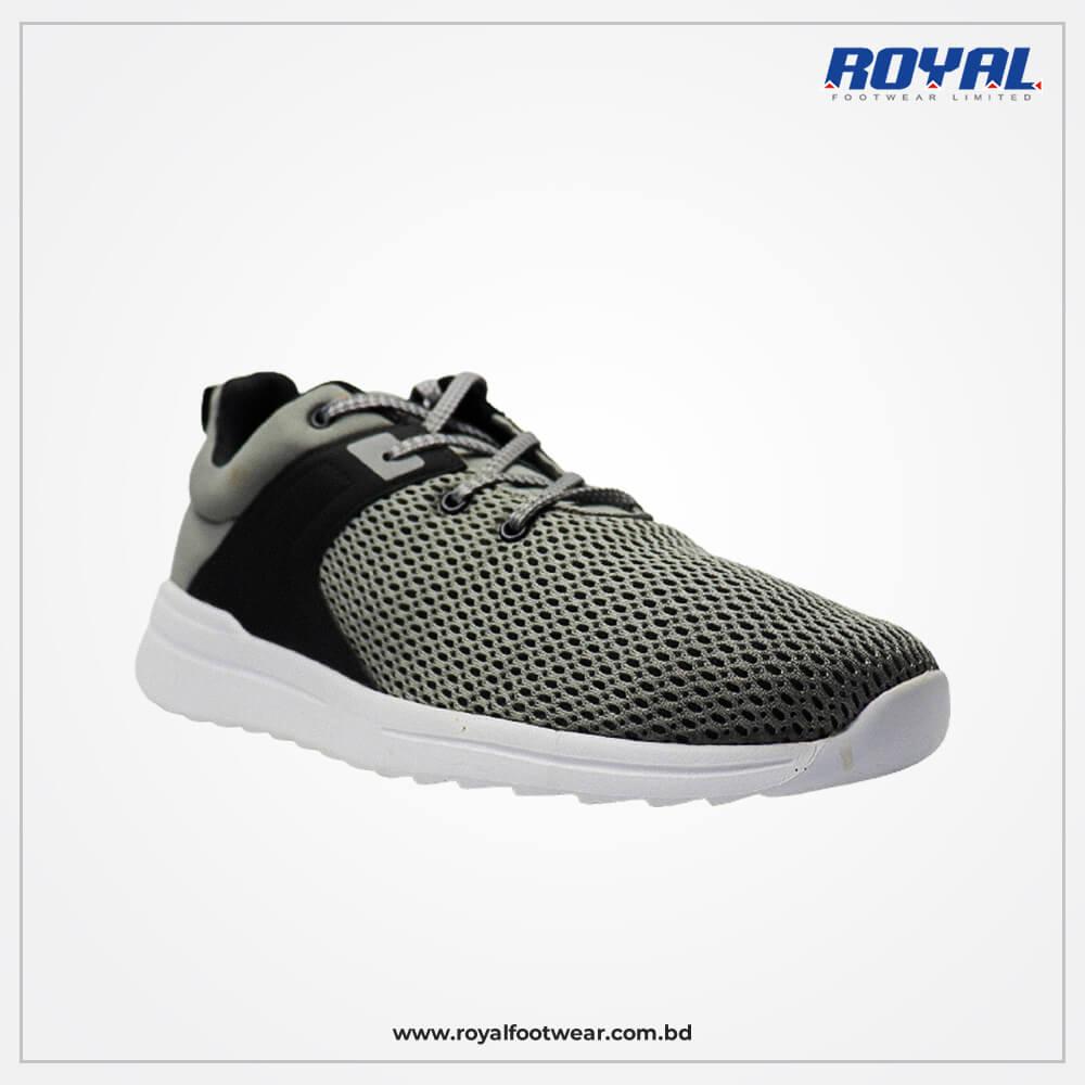 shoe43.1