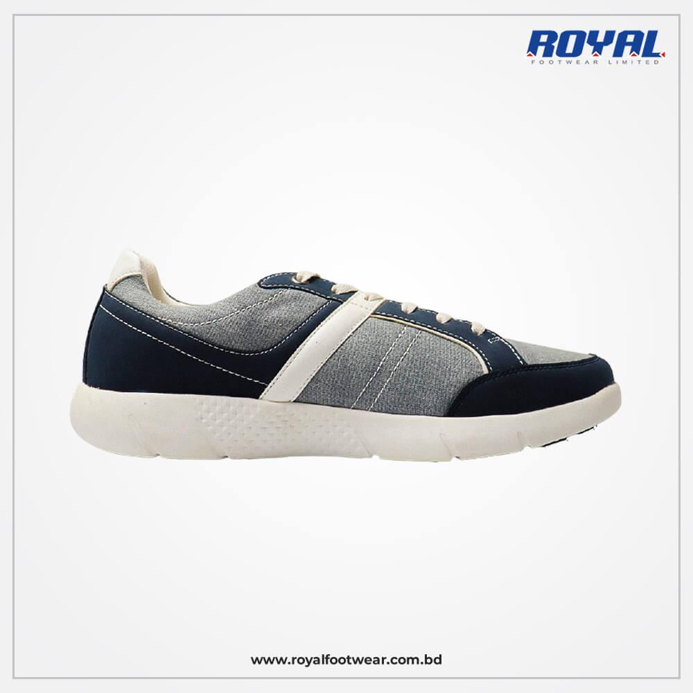 shoe44.1