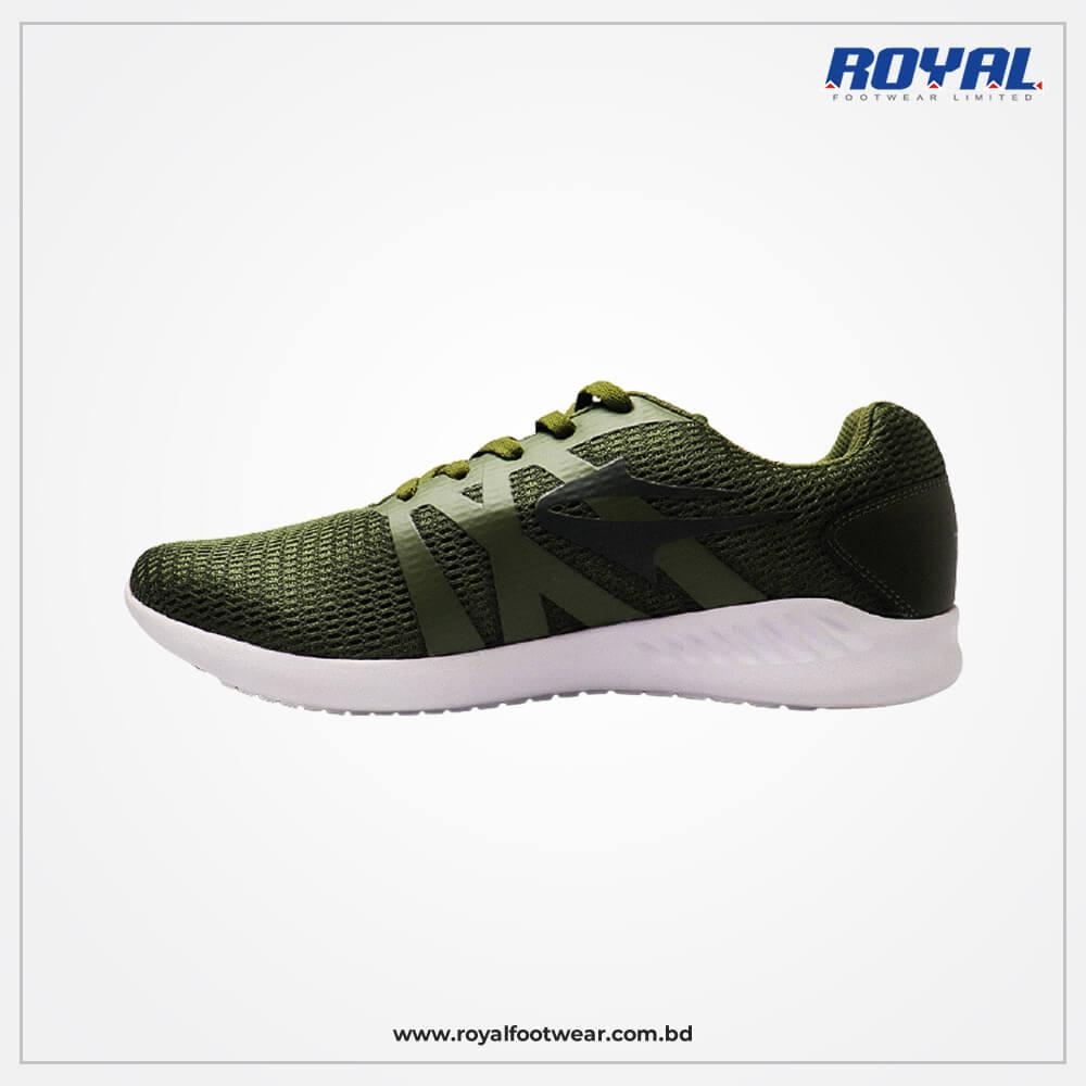 shoe46.1
