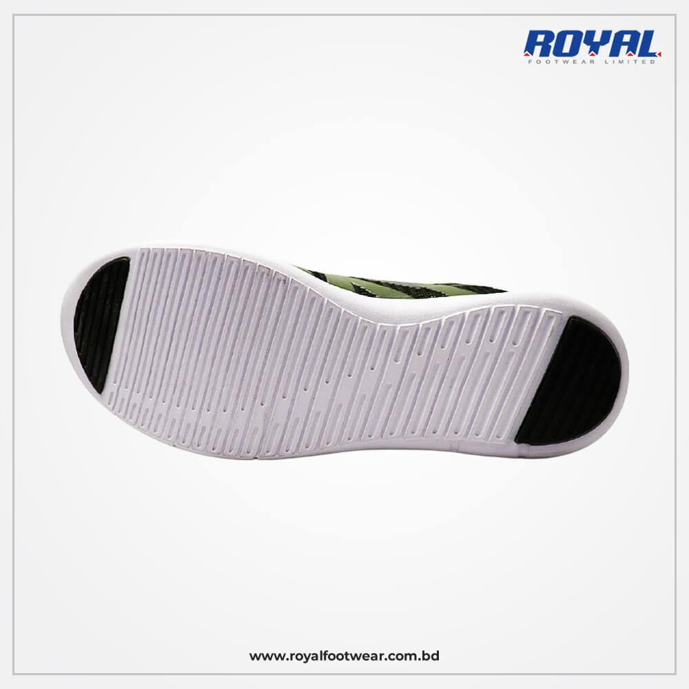 shoe46.2