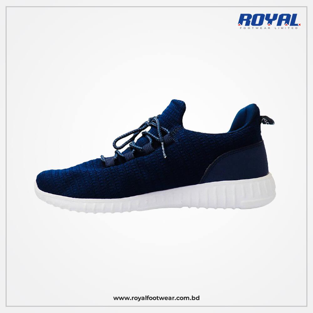 shoe47.1