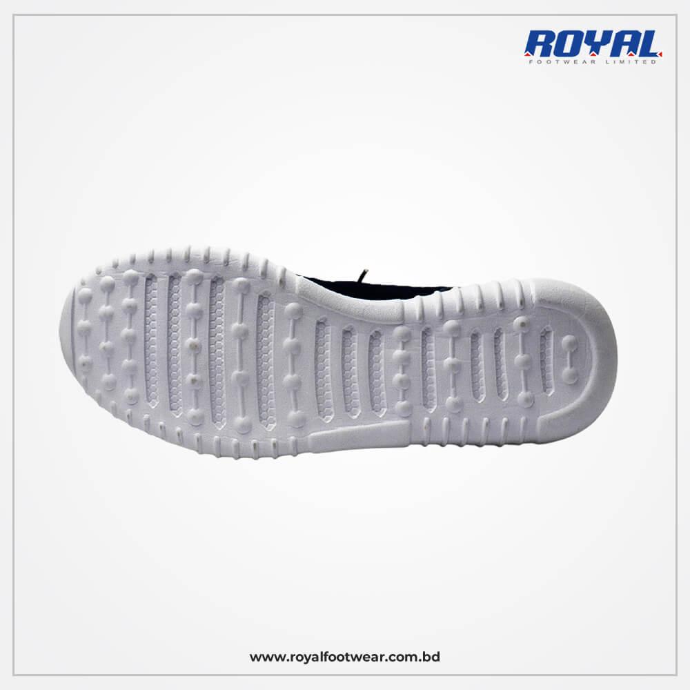 shoe47.2