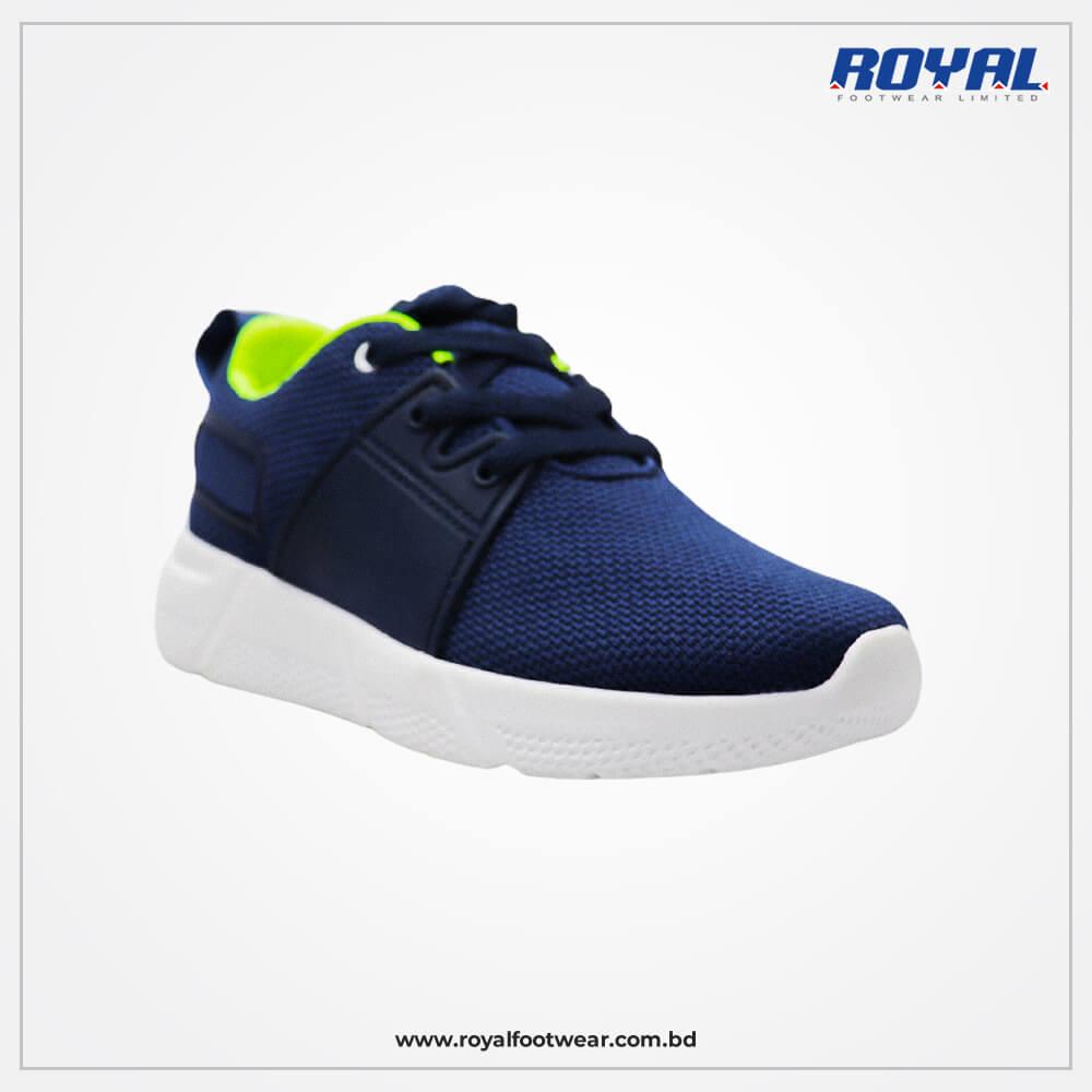 shoe48.1
